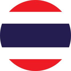 หวยรัฐบาล-หวยไทย