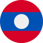 หวยลาว-laos แทงหวยลาวพัฒนา