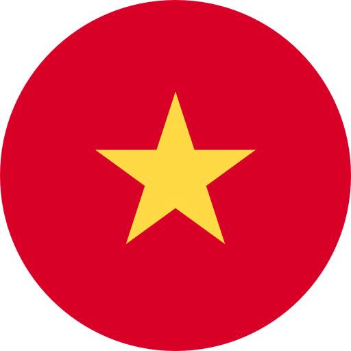 หวยฮานอย-เวียดนาม-vietnam